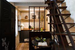 photographe appartement location nantes