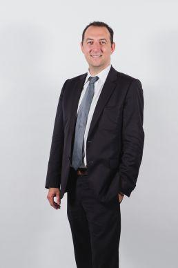 photographe portrait corporate rennes