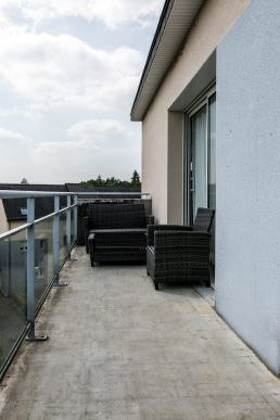 photos immobilier appartement à vendre